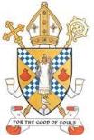Diocesan Crest - colour.jpg