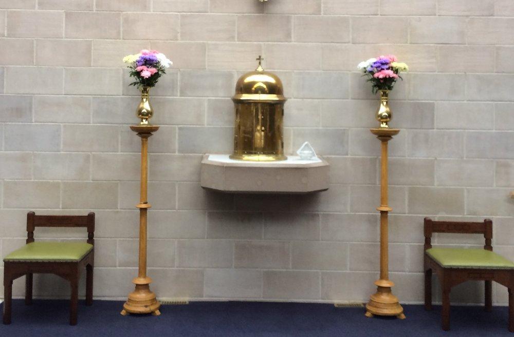 tabernacle (2).JPG