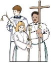 altar servers.jpeg