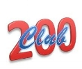 200 club image.jpeg