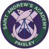 St Andrew's Academy
