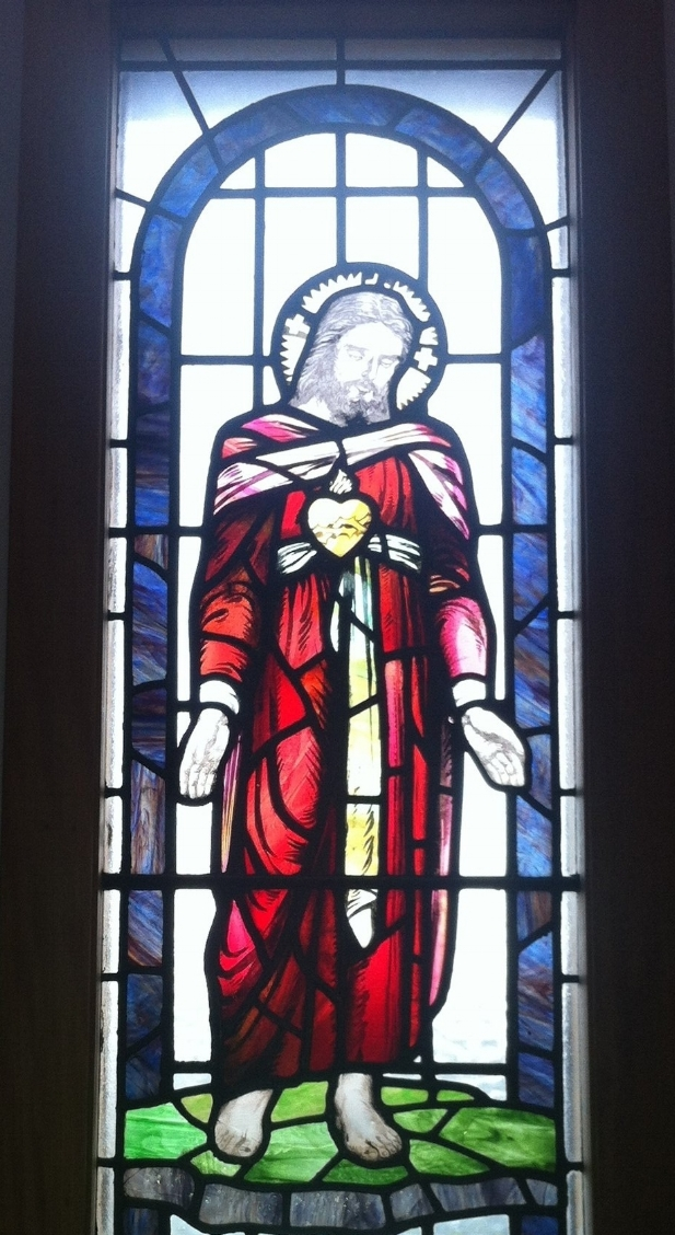 stained glass window2.JPG