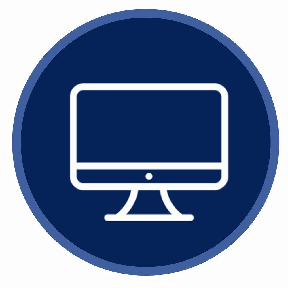 Online Icon.jpg