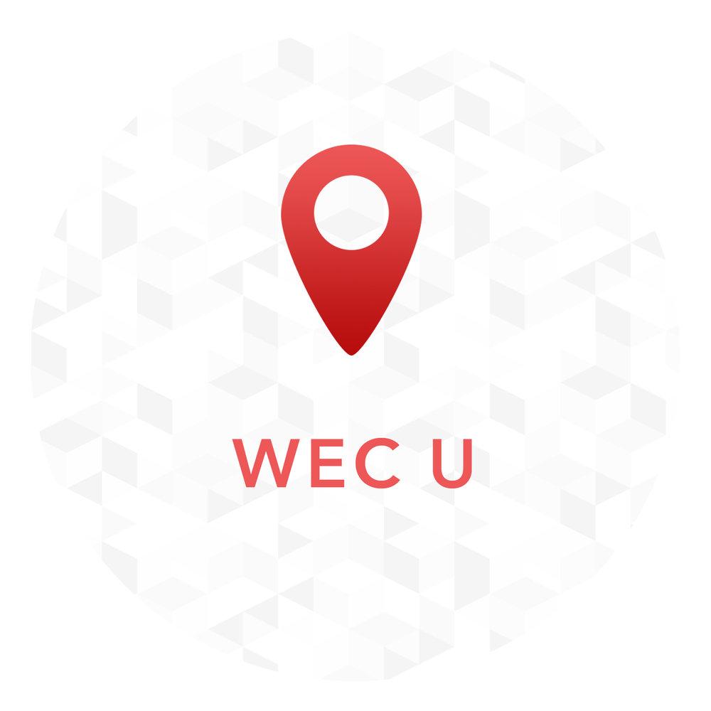 Wec U.jpg