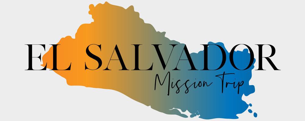 ElSalvador-Header.jpg