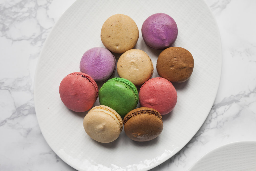 Assorted Macaron Platter (1).jpg