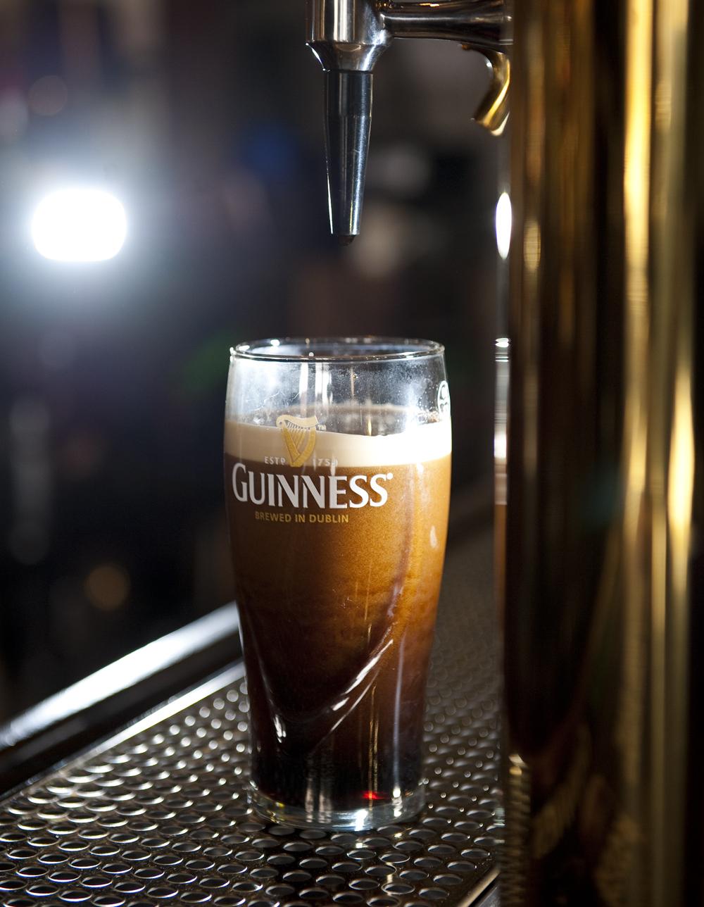 Guinness_3_0856.jpg