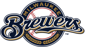 Brewers+Logo.png