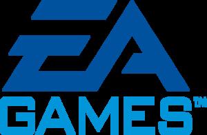 EA+Games+Logo.png