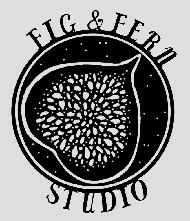 Fig + Fern Studio