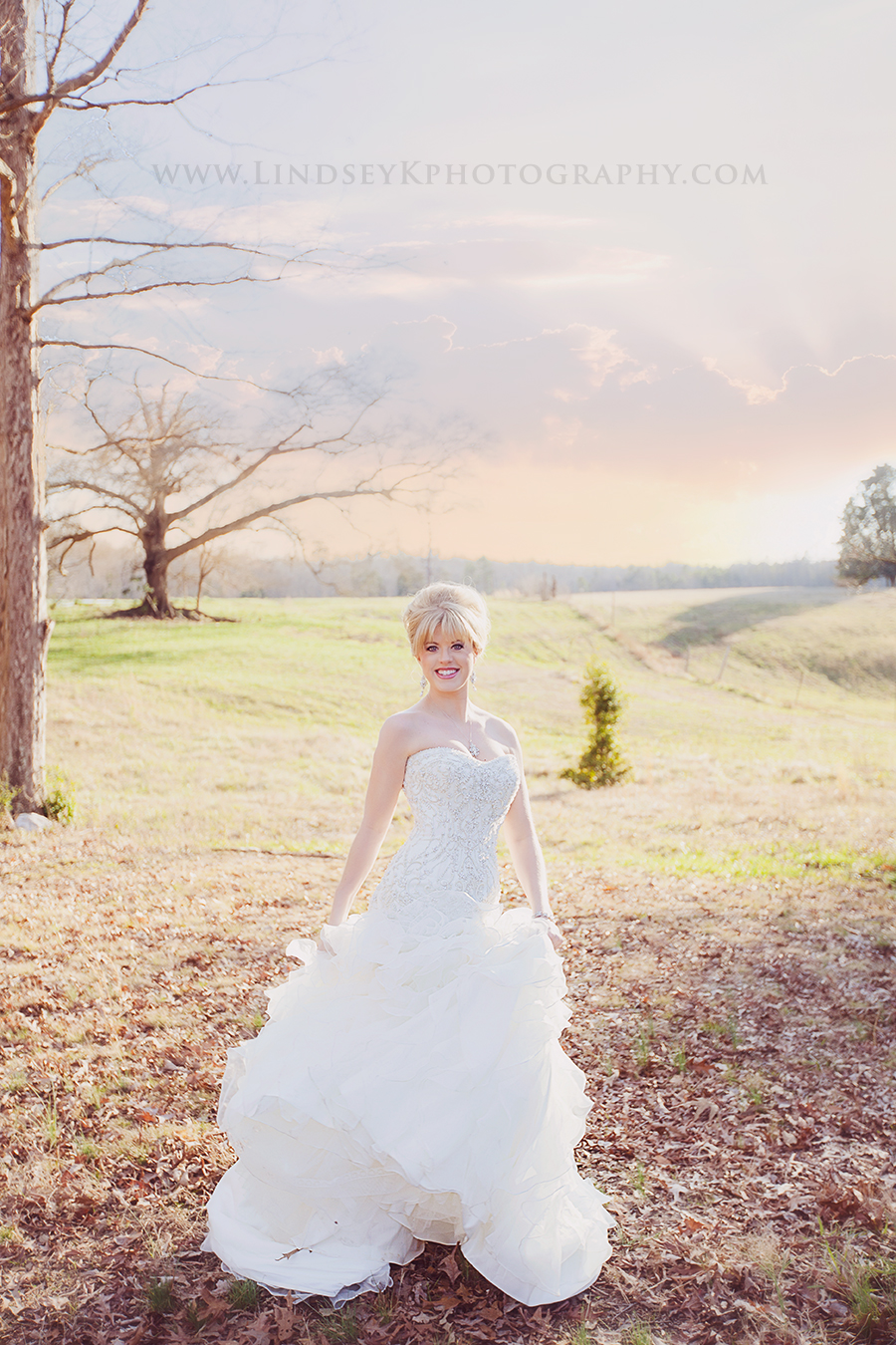 best-charlotte-wedding-photographer.jpg
