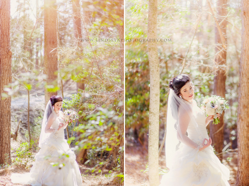 blowing-rock-wedding.jpg