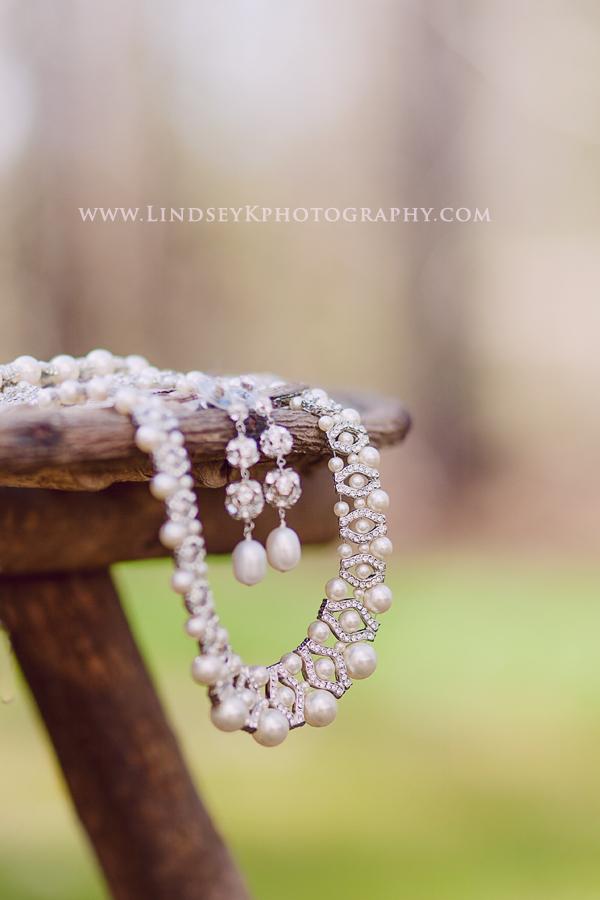 bridal-jewelry-charlotte.jpg