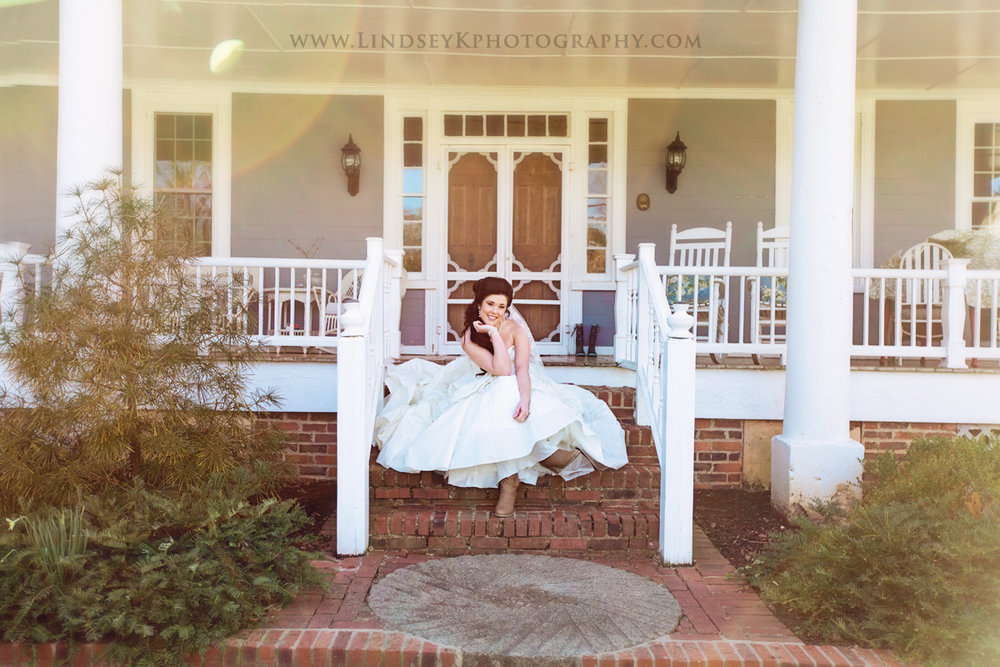 carolina-plantation-wedding.jpg