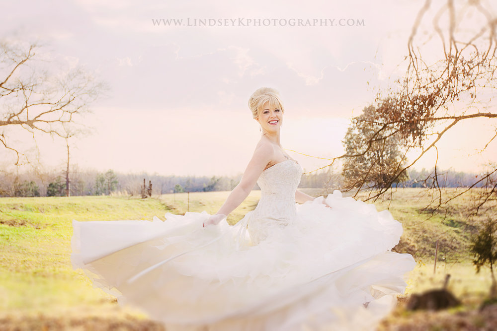 charlotte-nc-wedding-photographer.jpg