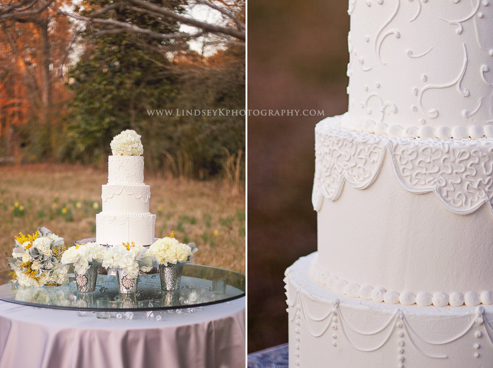 charlotte-wedding-cake-bakery.jpg