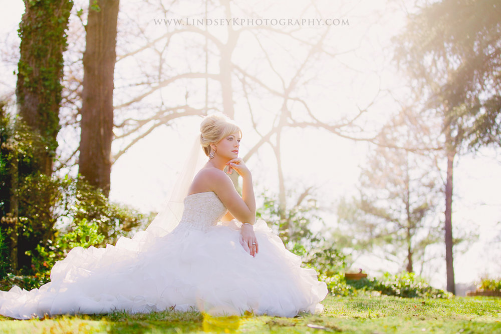charlotte-wedding-photographer.jpg