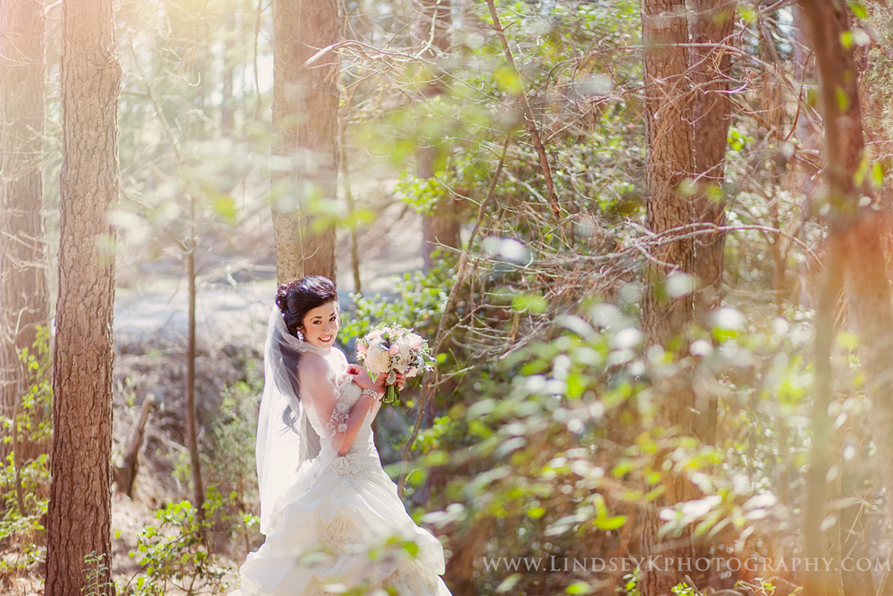 forest-woodland-wedding.jpg