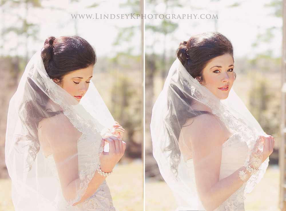 romantic-wedding-bridals.jpg