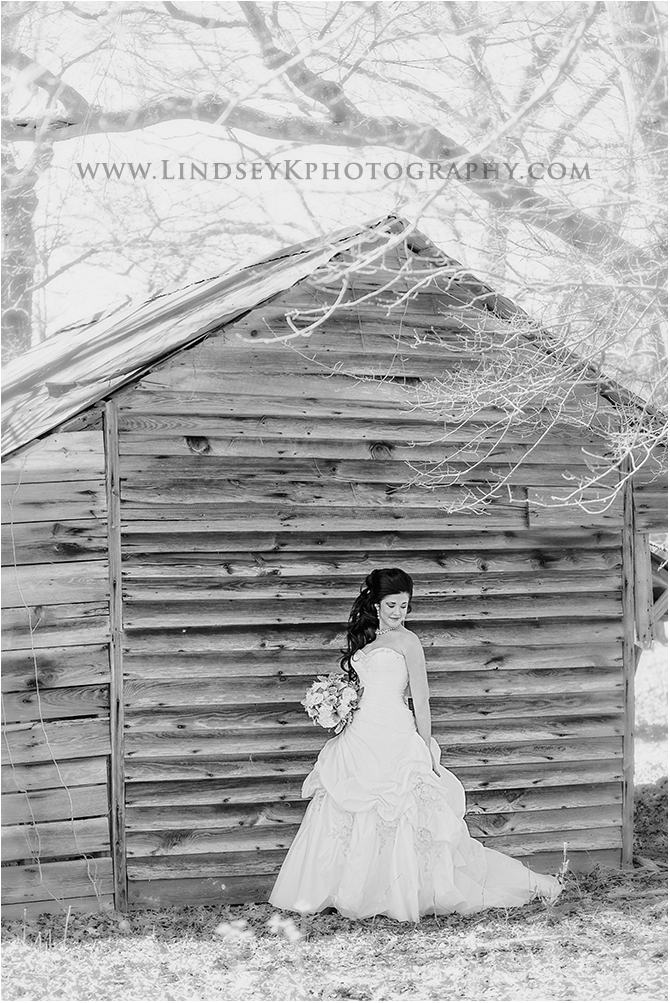 rustic-barn-wedding.jpg