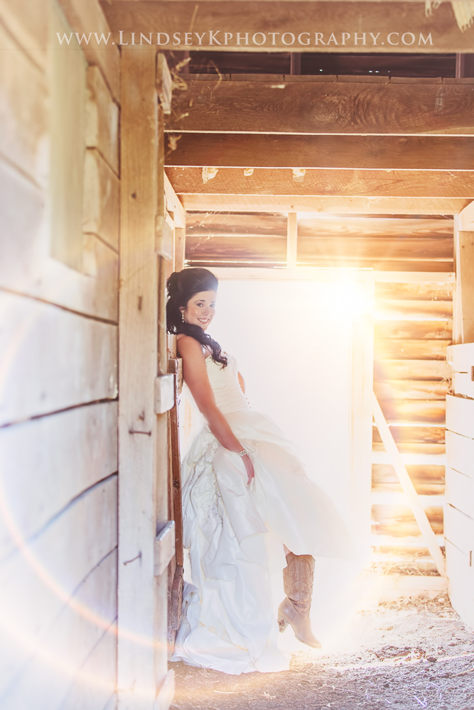 southern-country-wedding.jpg