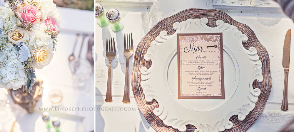 southern-wedding-table.jpg