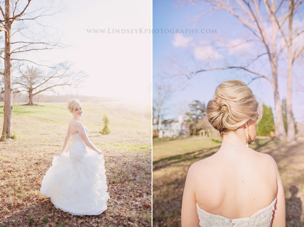 updo-wedding-hair.jpg