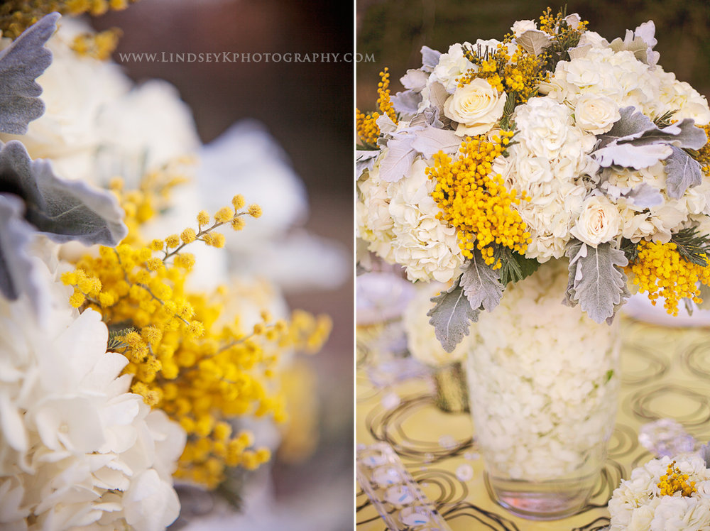 yellow-grey-country-wedding.jpg