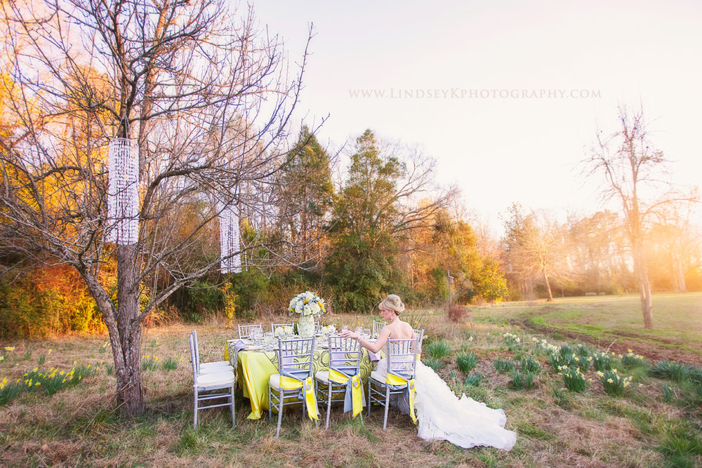 yellow-wedding-colors.jpg