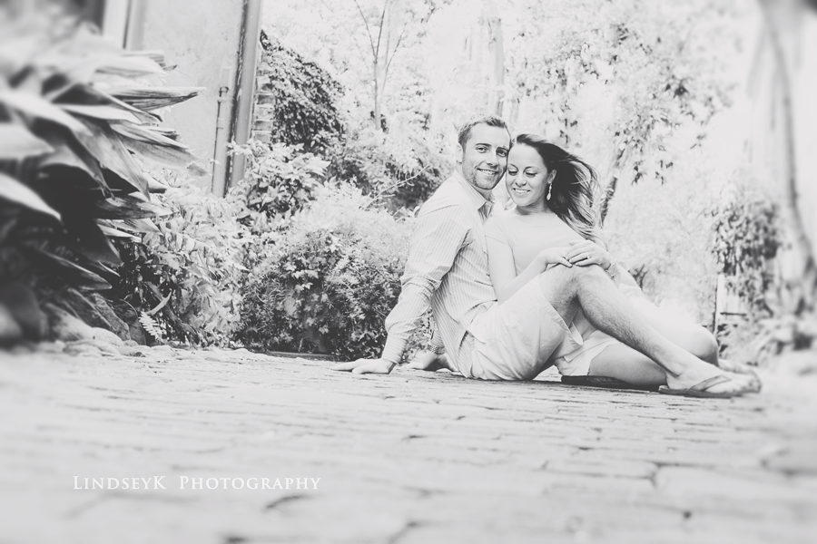 bw-engagement-photography.png