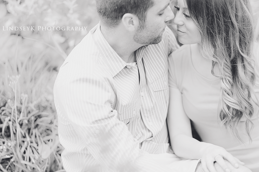 charleston-wedding-photographers.png