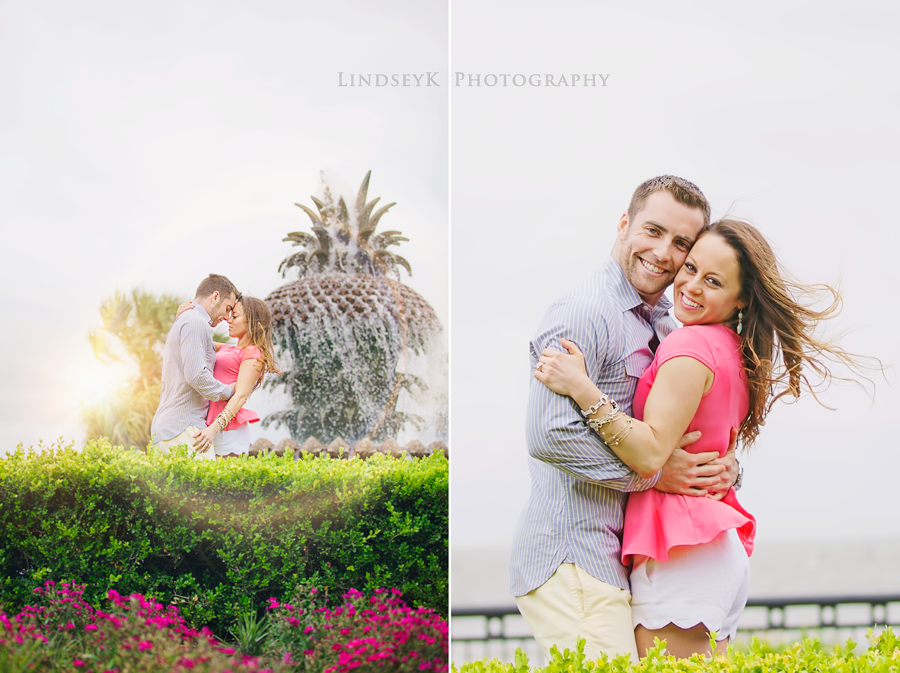 romantic-charleston-engagement.png