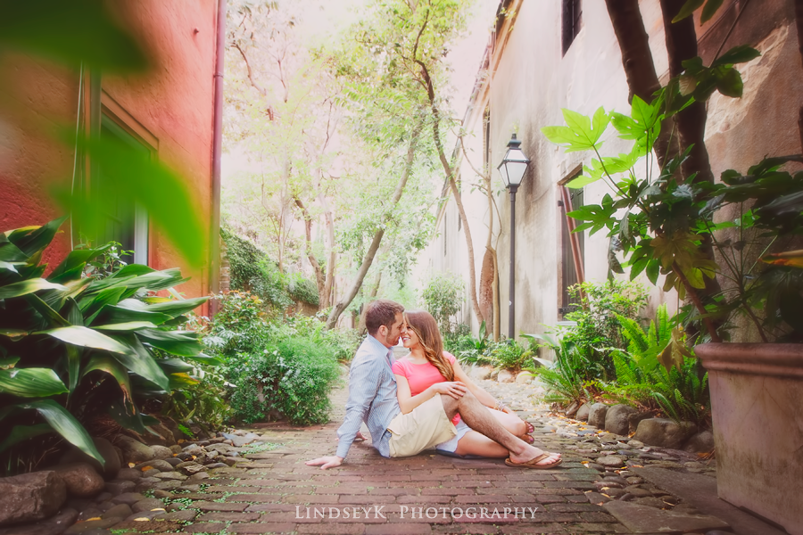 romantic-charleston-photography.png