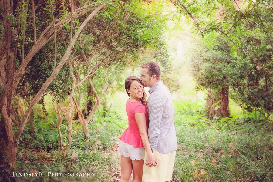south-carolina-wedding-photographers.png