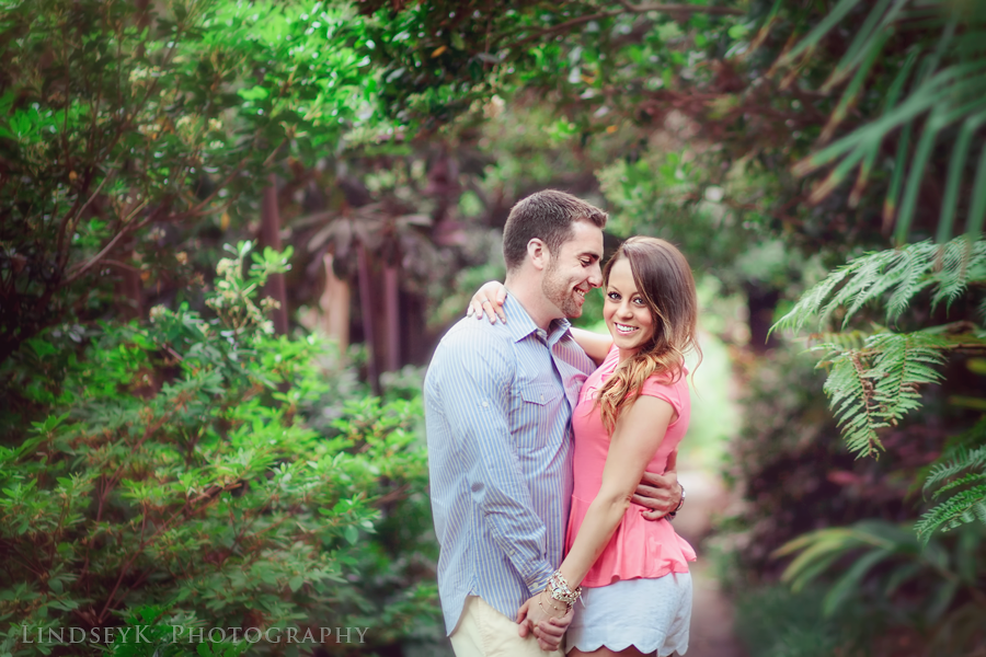 wedding-photographer-sc.png