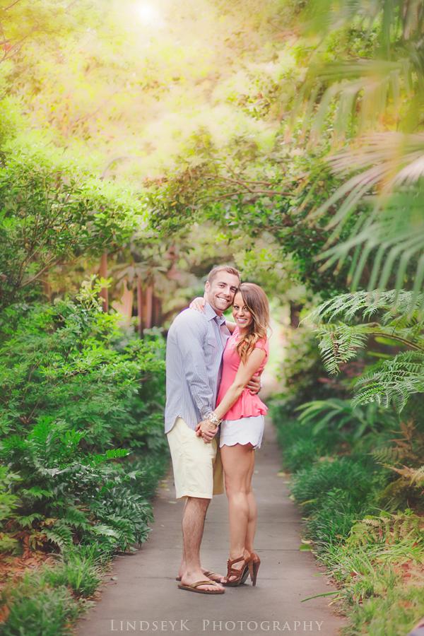 wedding-photography-charleston.png