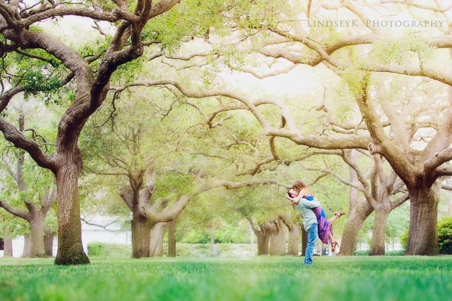 wedding-under-oak-trees.png
