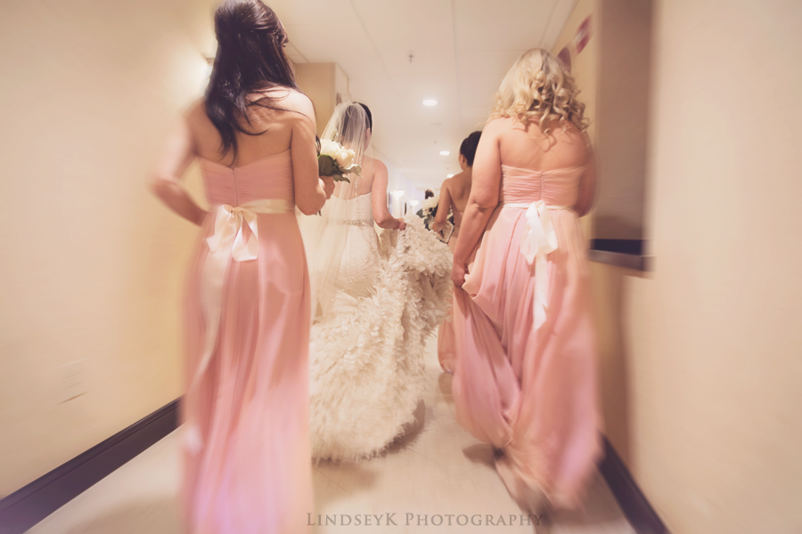 bride-and-bridesmaids-photo.png