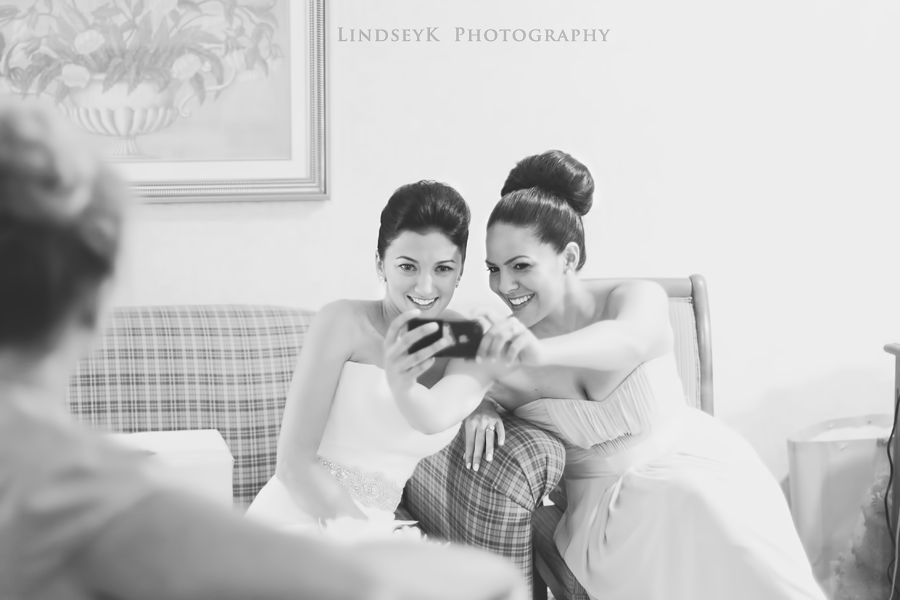 bride-and-bridesmaid-bw.png