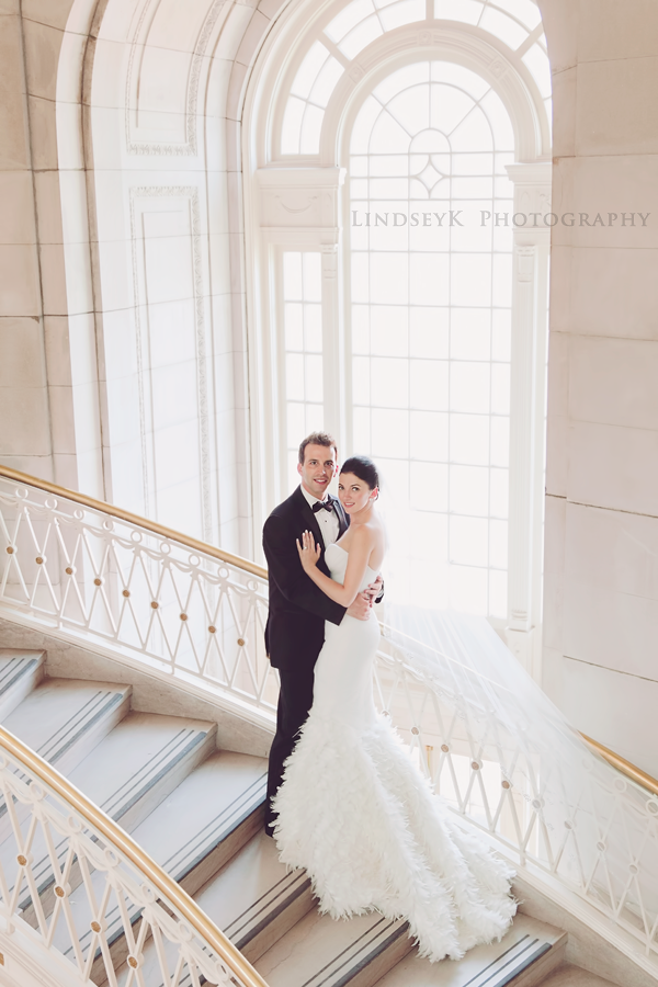 charleston-wedding-photographers.png