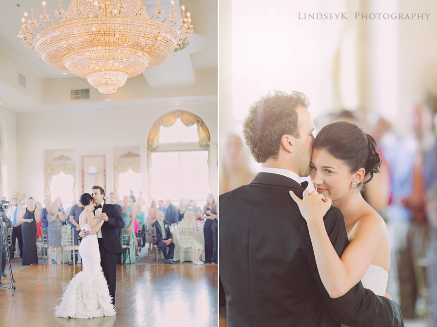 first-dance-under-chandelier.png