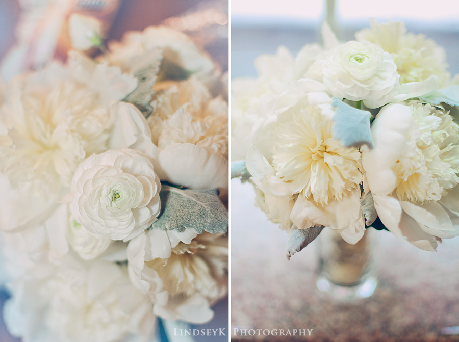 peonies-in-wedding-bouquet.png