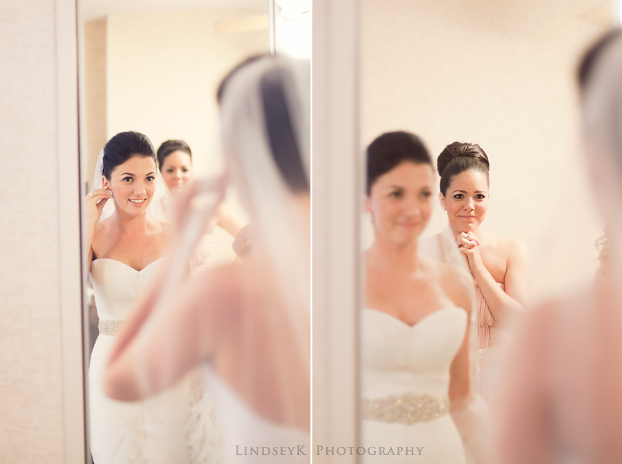 vintage-bride-getting-ready.png
