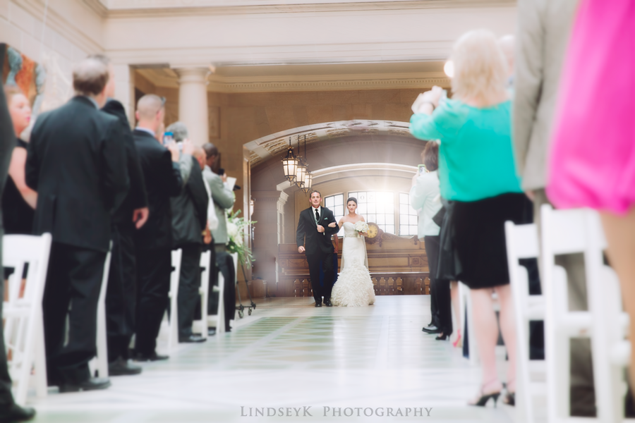 wedding-aisle.png