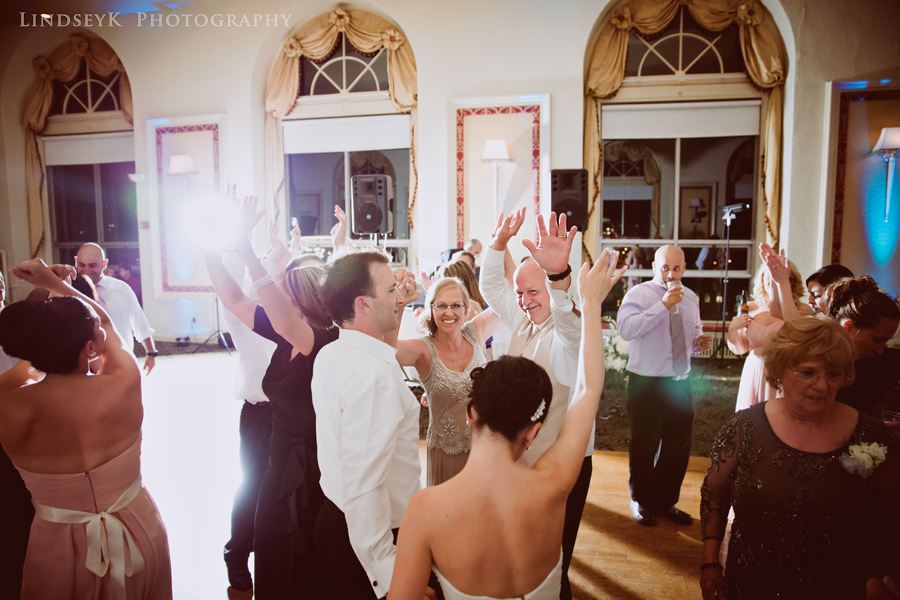 wedding-dancing-family.png