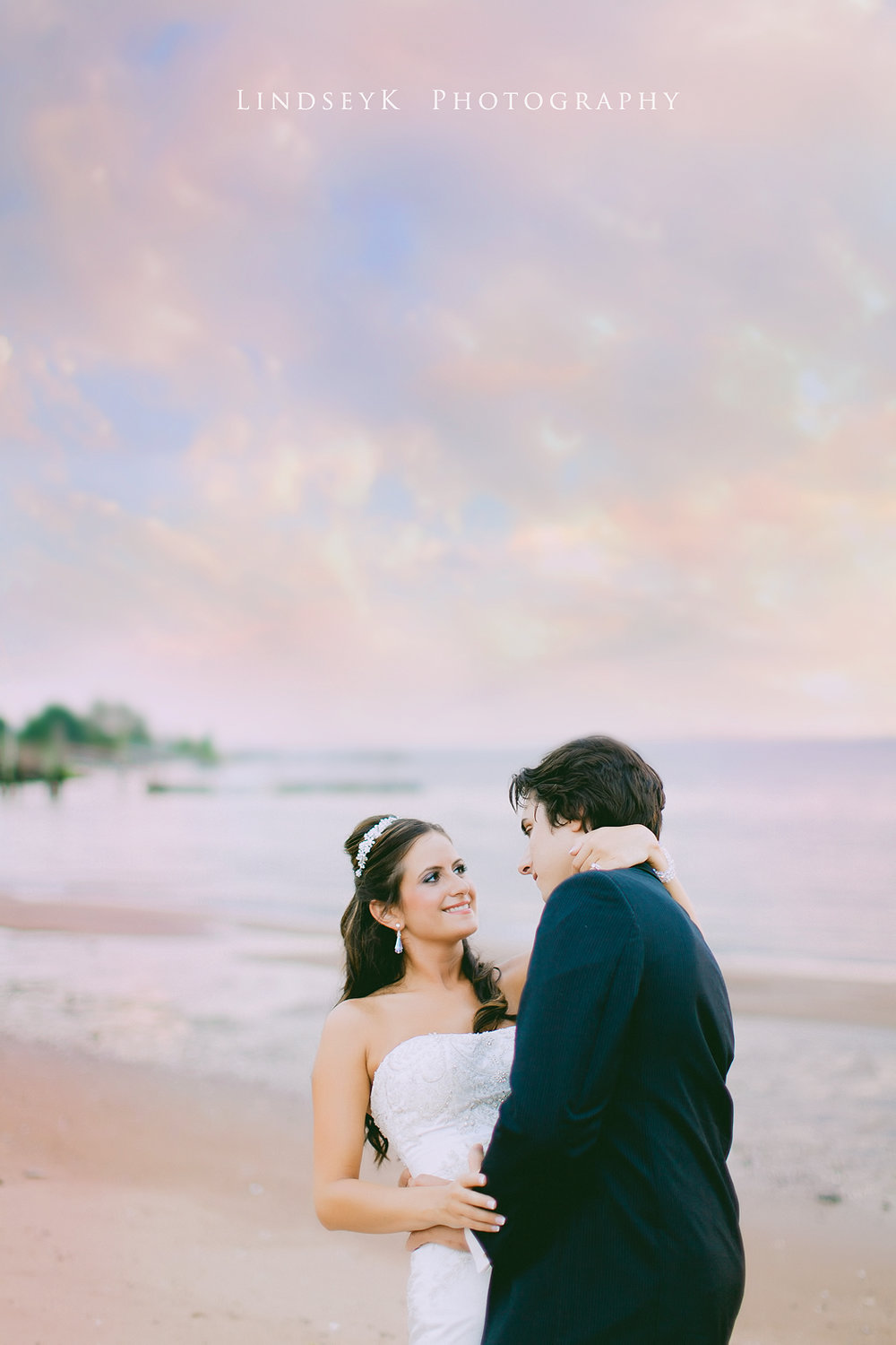 anthonys-oceanview-wedding-photography.jpg