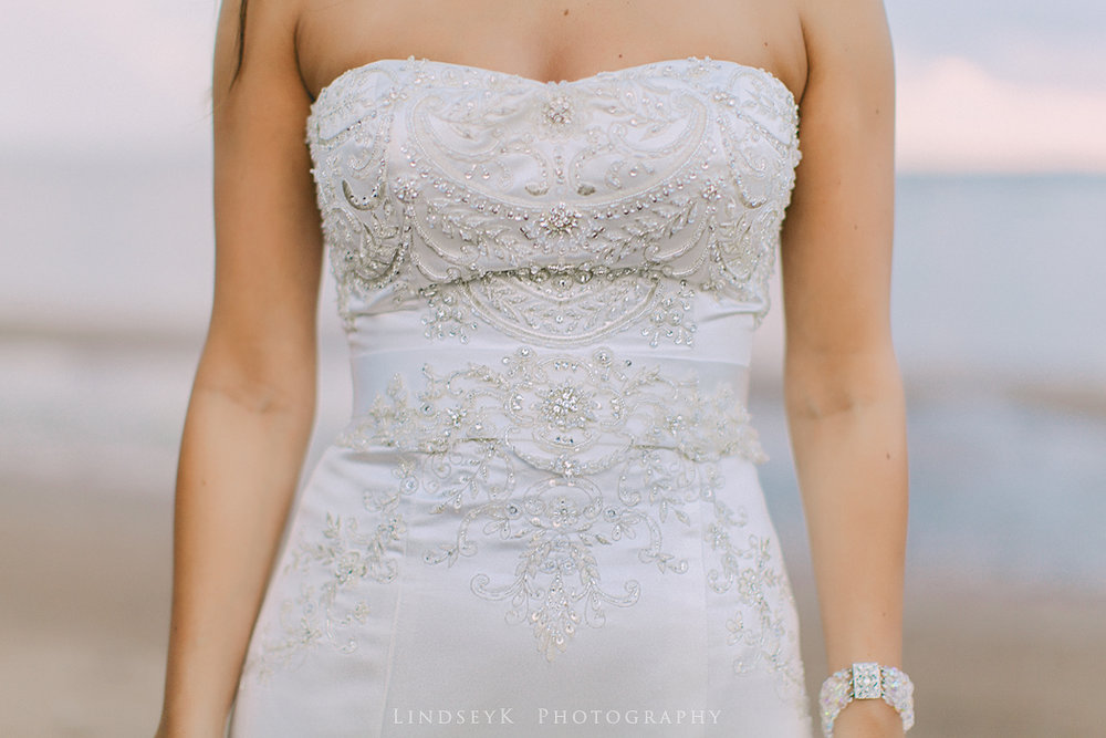 beaded-beach-wedding-dress.jpg