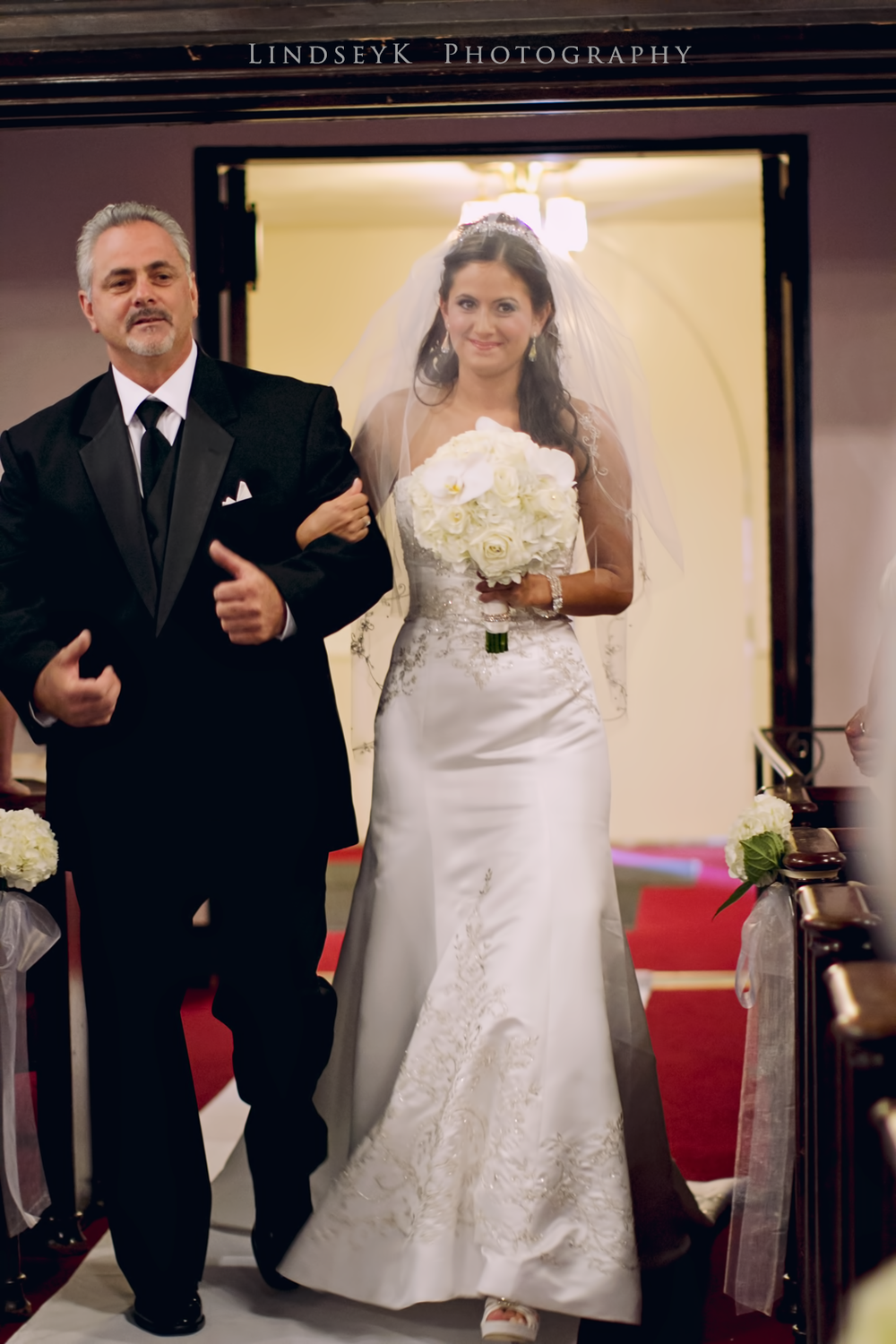 bride-and-father-aisle.png