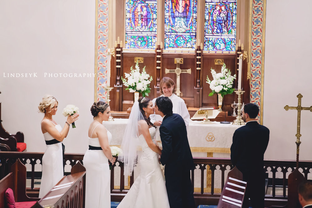 charlotte-wedding-ceremony.jpg