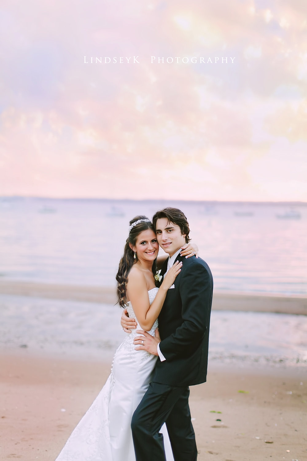 connecticut-shore-wedding.jpg